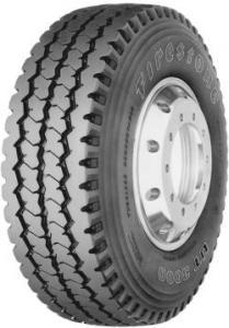 Billiga däck - UT3000 12 - 22.5 152/148K