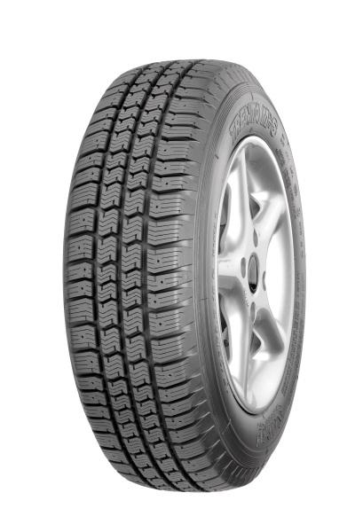 Billiga däck - Trenta M+S 205/75R16 110/108Q