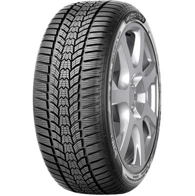 Billiga däck - Eskimo HP 2 205/55R16 91H