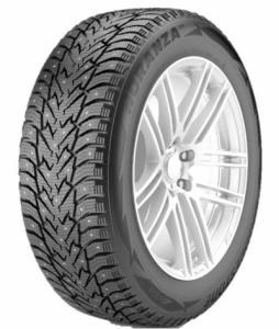 Billiga däck - NORANZA 001 155/65R14 75T