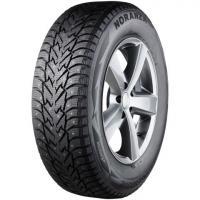 Billiga däck - NORANZA SUV 001 215/70R16 100T