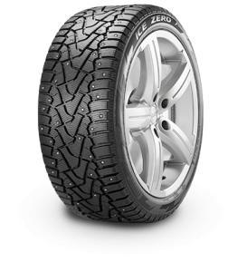 Billiga däck - WINTER ICE ZERO 185/65R15 92T XL