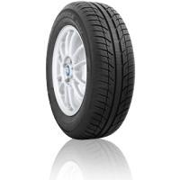 Billiga däck - Snowprox S943 165/65R14 79T