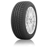 Billiga däck - Snowprox S954 185/50R16 81H