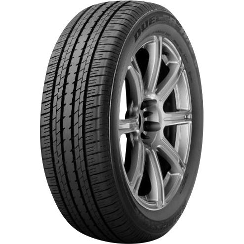 Billiga däck - D33A 235/55R20 102V