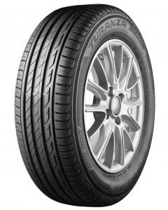 Billiga däck - Turanza T001 EVO 205/45R16 83W   Y