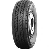 Billiga däck - Trenta 2 195/70R15 104R