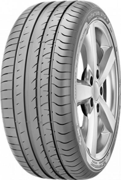 Billiga däck - Intensa UHP 2 215/55R17 98W XL