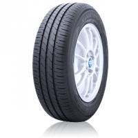 Billiga däck - NanoEnergy 3 165/60R14 75T