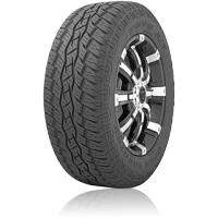 Billiga däck - Open Country A/Tplus 255/55R18 109H XL