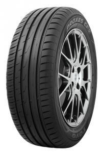 Billiga däck - Proxes CF2S 215/70R15 98H