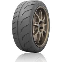 Billiga däck - Proxes R888R 225/45R17 94W XL