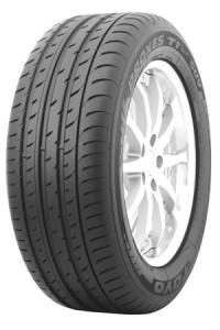 Billiga däck - Proxes T1 Sport SUV 265/60R18 110V