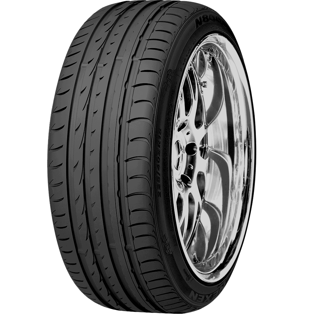 Car tire Viatti: reviews, specifications 82