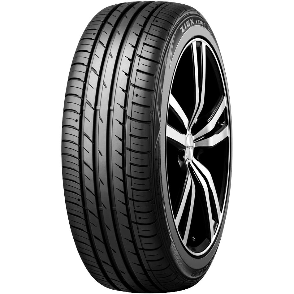 Billiga däck - Ze914 225/45R17 91W