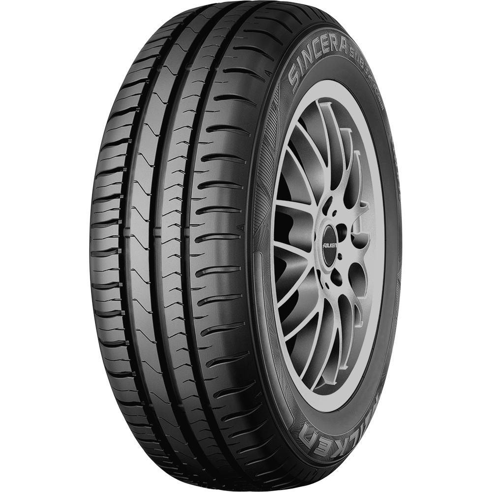 Billiga däck - Sn832 135/80R13 70T