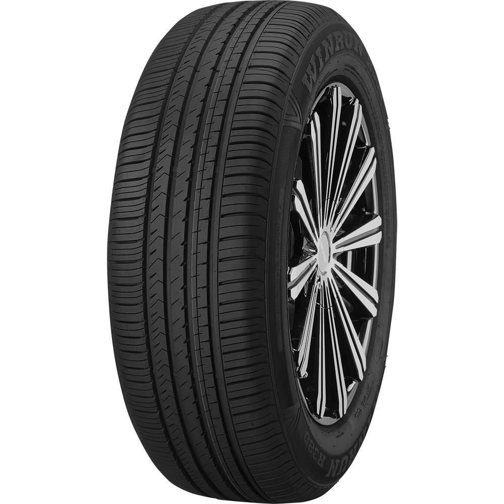 Billiga däck - R380 185/65R15