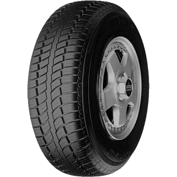 Billiga däck - 310 135/80R15 72S
