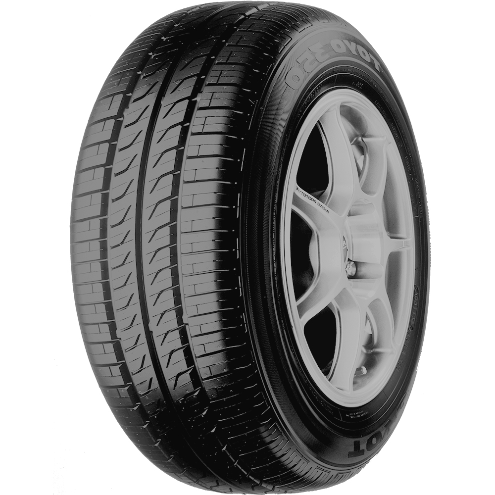 Billiga däck - 350 175/80R14 88T