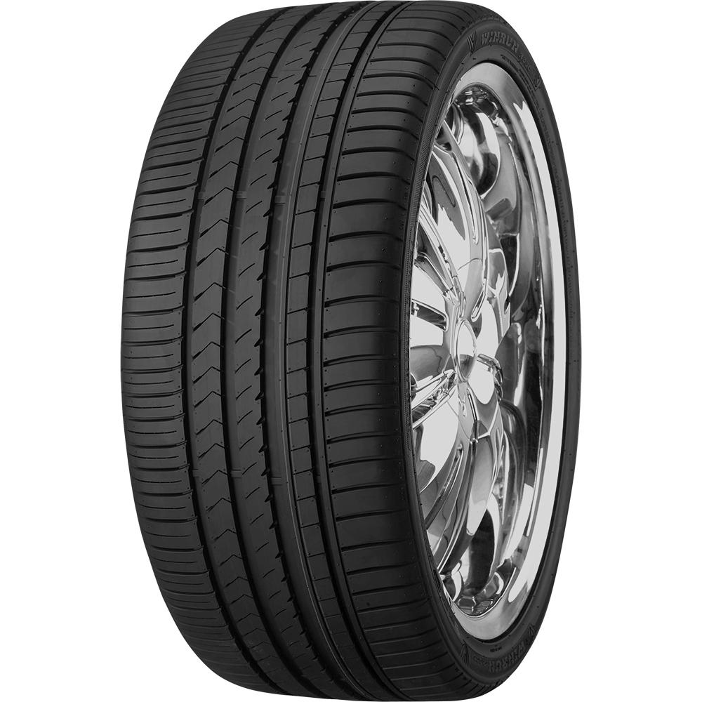 Billiga däck - R330 275/45R21 110W XL