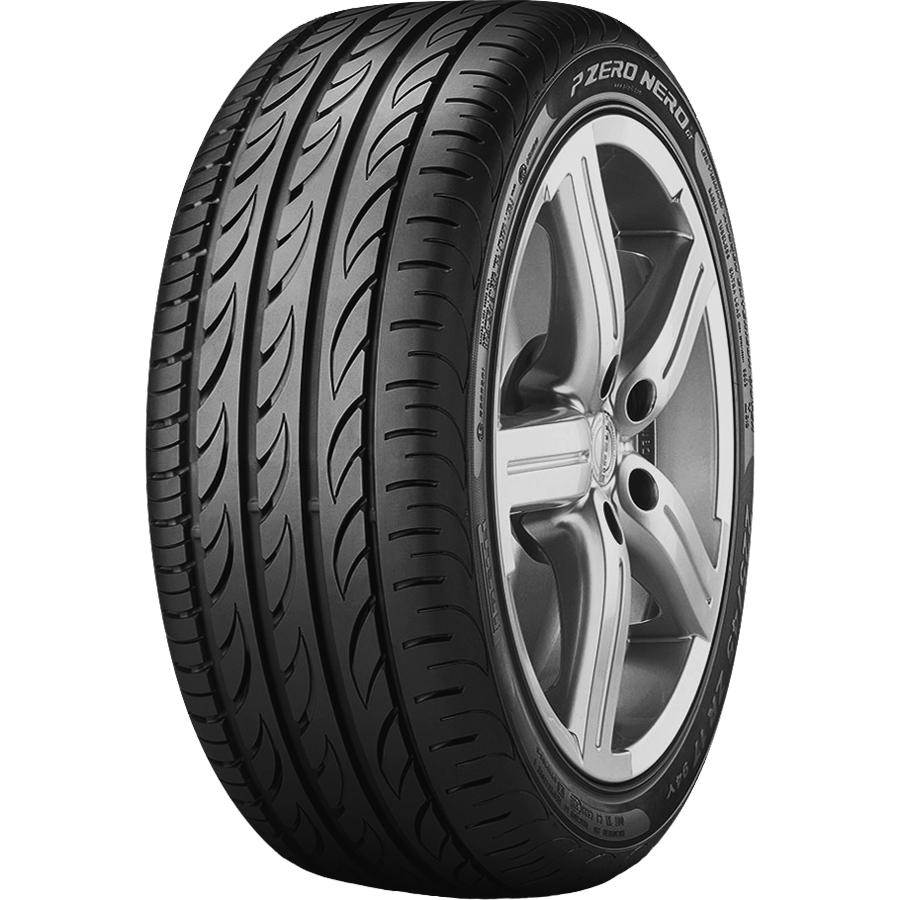 Billiga däck - Pzero Nero Gt 245/45R18 100Y XL