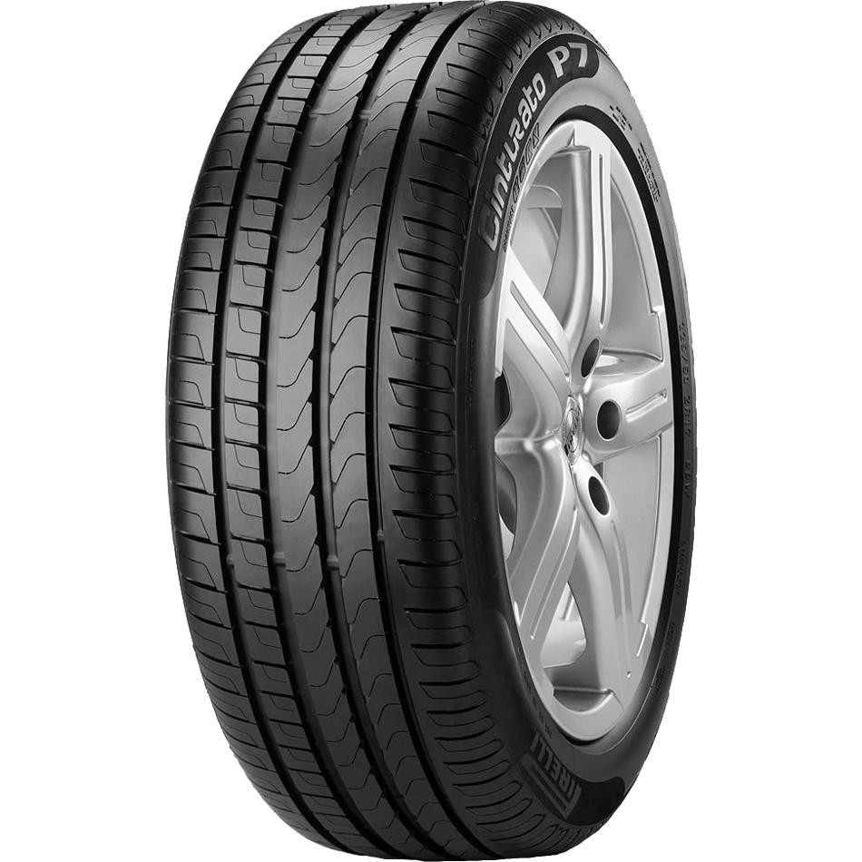 Billiga däck - Cinturato P7 205/55R16 91V