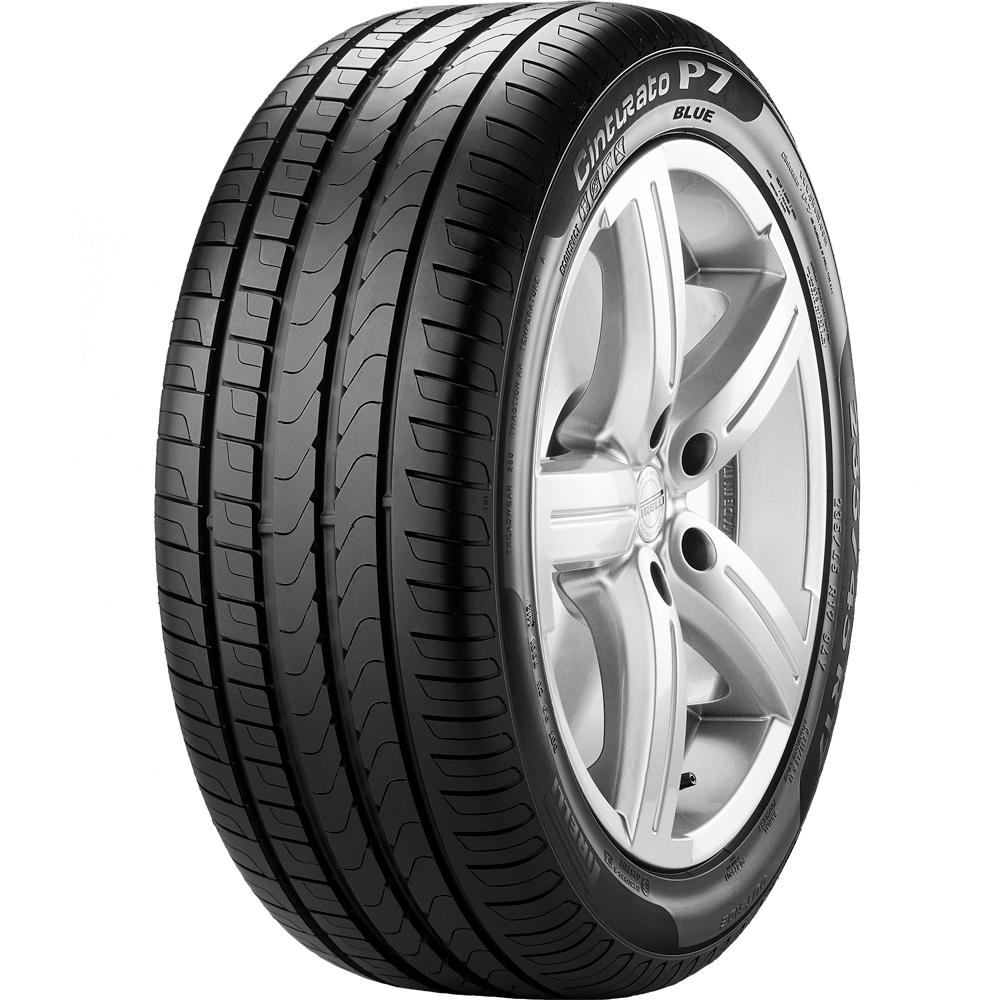 Billiga däck - Cinturato P7 Blue 215/55R16 97W XL
