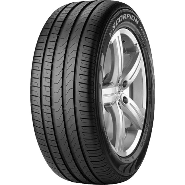 Billiga däck - Sc Verde 215/65R16 102H XL
