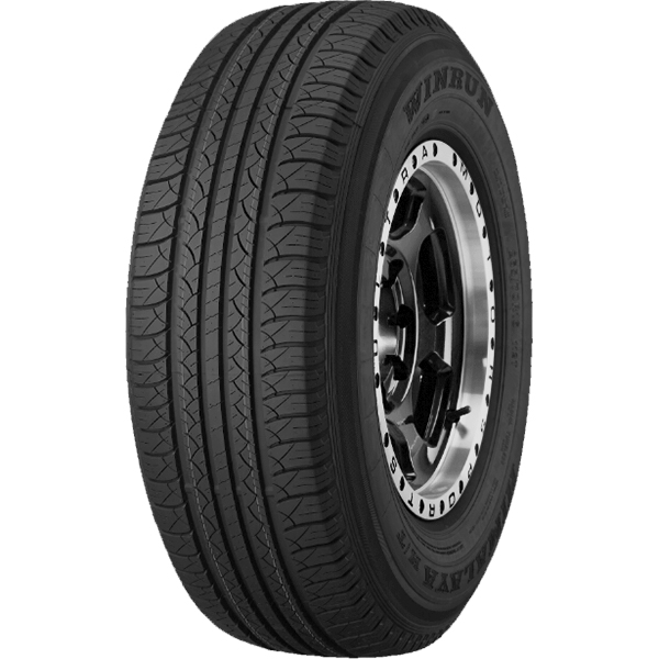 Billiga däck - Maxclaw H/t2 225/65R17 102T