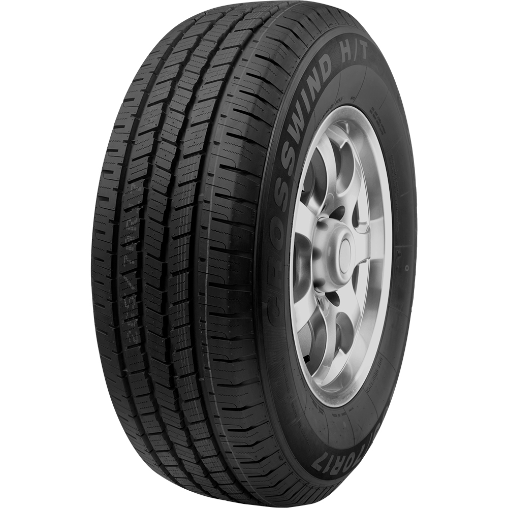 Car tires Belshina: reviews, specifications and types 9