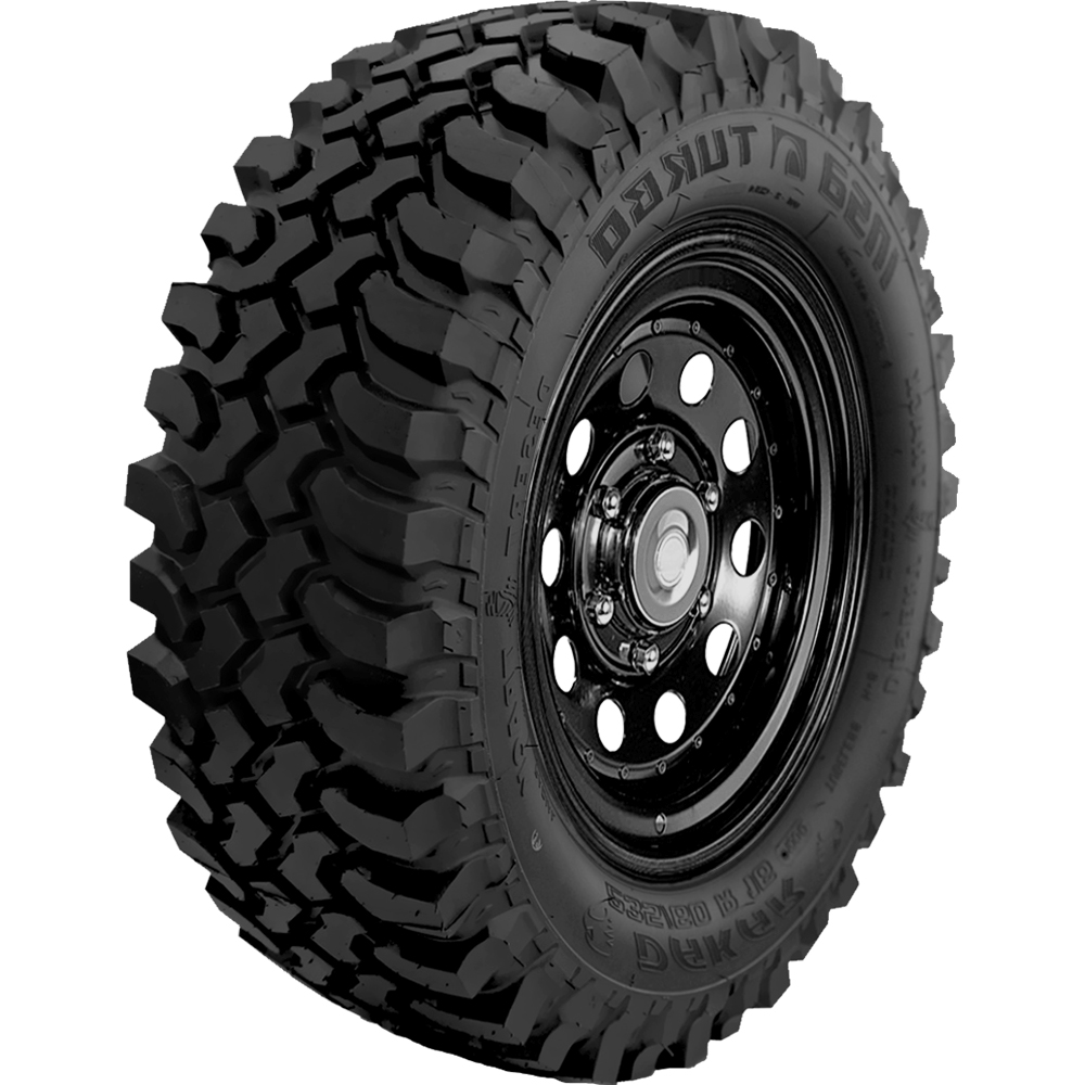 Car tires Belshina: reviews, specifications and types 17