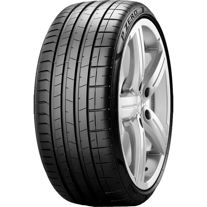 Billiga däck - P Zero Sport 245/40R18 Y XL