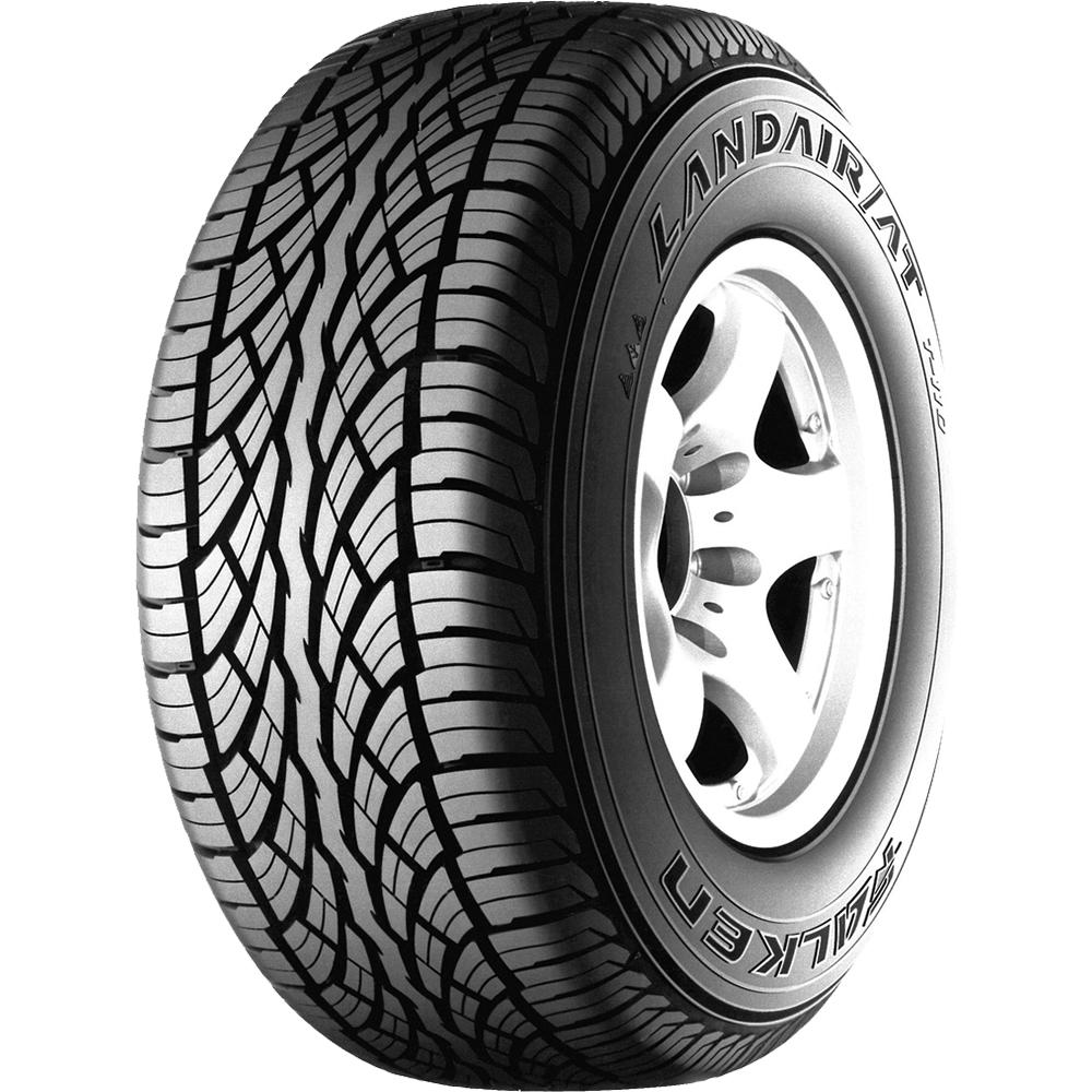 Billiga däck - At110 205/70R15 95H