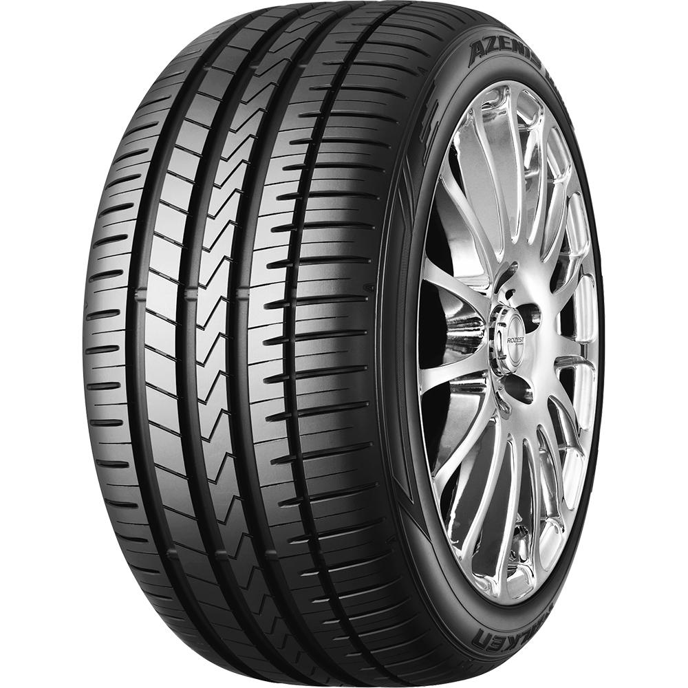 Billiga däck - Fk510 235/65R17 108W XL