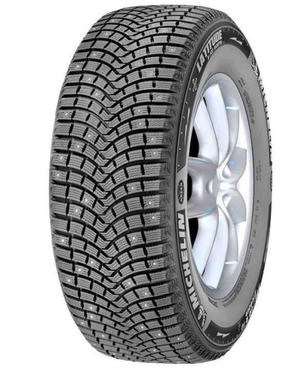 Billiga däck - Latxicenortlxin2 255/55R18 109T