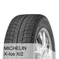 Billiga däck - X-ice 2 225/65R17 102T
