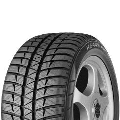 Billiga däck - Hs449 205/55R16 91H
