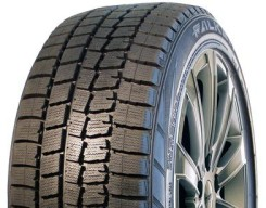 Billiga däck - Epz2 155/65R14 75R