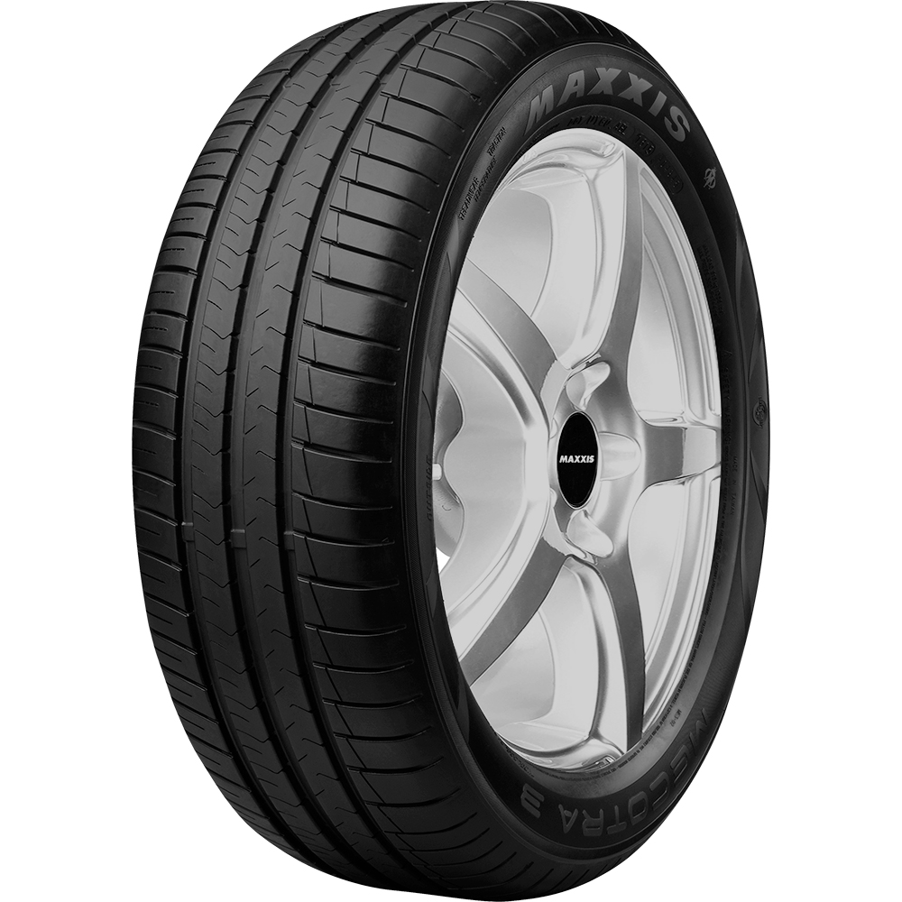 MAXXIS Me3
