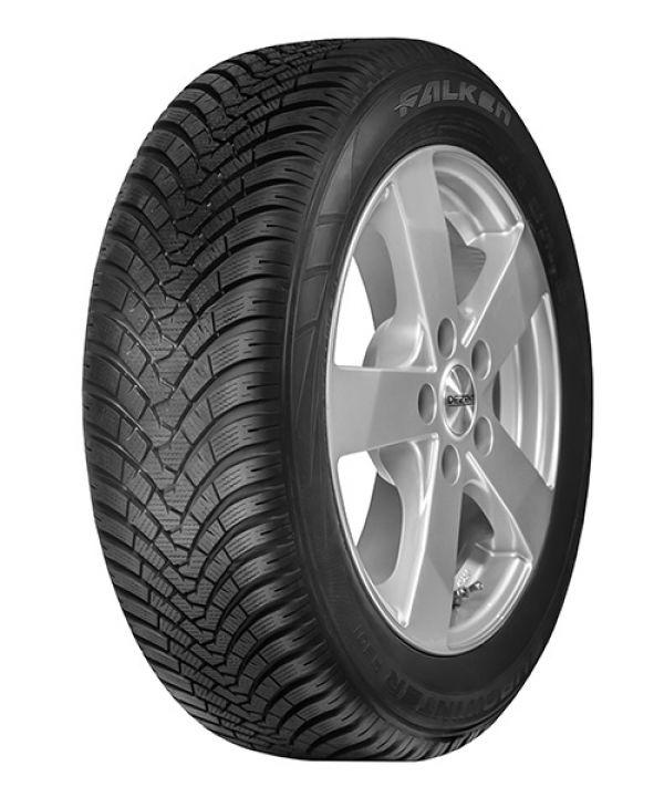 Billiga däck - Eurowinter Hs01 155/65R14 75T