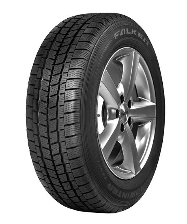 Billiga däck - Eurowinter Van01 205/65R16 107/105T