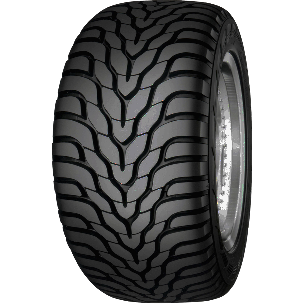 Car tires Belshina: reviews, specifications and types 1