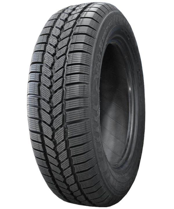 Billiga däck - Agilis 51 Snice 215/65R15 104/102T