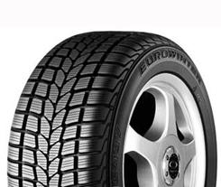 Billiga däck - Hs437 Van 225/70R17 108/106T