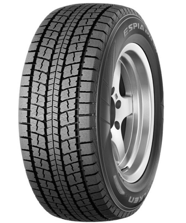 Billiga däck - Epz2 Suv 235/60R17 102R