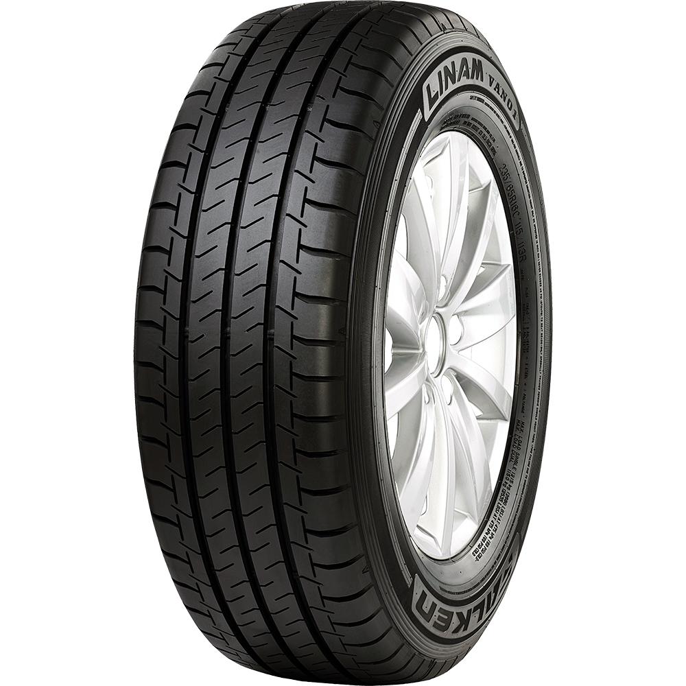 Billiga däck - Linam Van01 205/65R15 102/100T