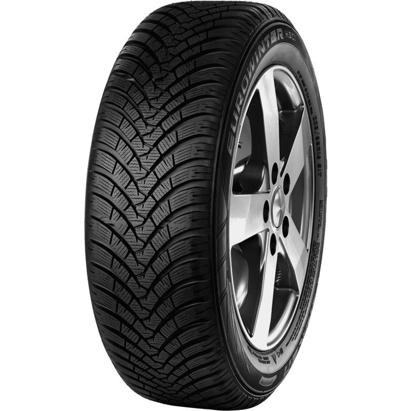 Billiga däck - Hs01 Suv 195/70R16 94H