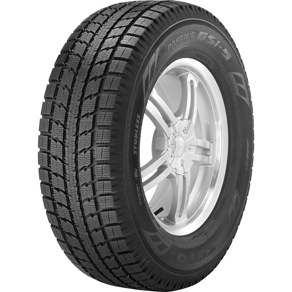 Billiga däck - Gsi5 195/50R15 82Q