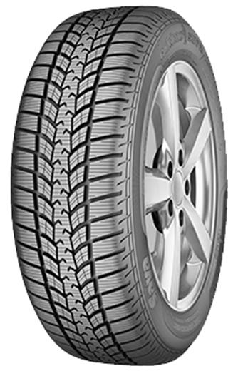 Billiga däck - ESKIMO SUV2 215/60R17 96H