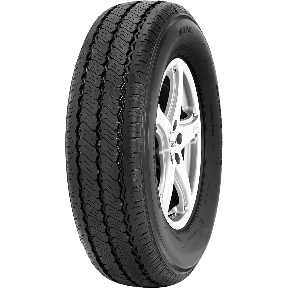 Car tire Viatti: reviews, specifications 98